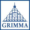 Stadt Grimma