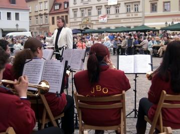 """Urheberhinweis: """"Foto: JBO"""" www.jbo-grimma.de"""