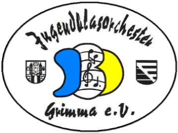 Logo JBO Grimma