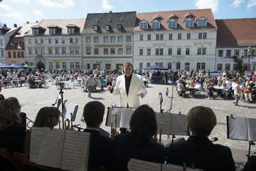 """Urheberhinweis: """"Foto: Axel Büchler"""" www.flashlight-media.de"""