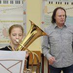 Orchesterleiter