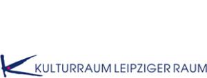 Kulturraum Leipziger Land