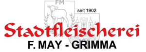 web_logo_stadtfleischerei_may