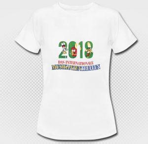 Best.Nr.: mt18-shirt-girl