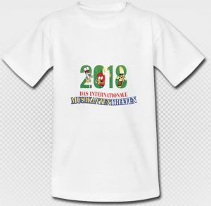 Best.Nr.: mt18-shirt-kids