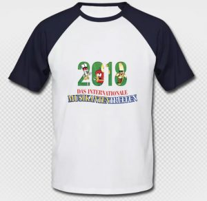 Best.Nr.: mt18-baseball-shirt-boy