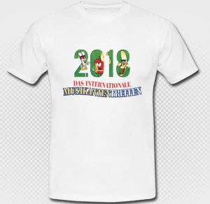Best.Nr.: mt18-shirt-boy