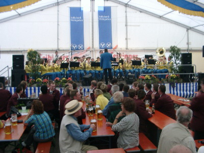 Weingarten 2002